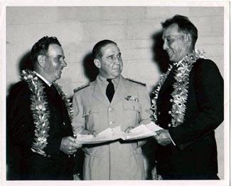 Hawaii history unit study