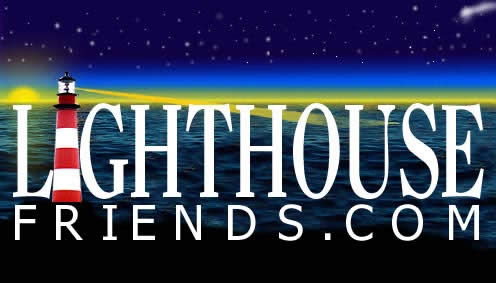 lighthousefriends logo