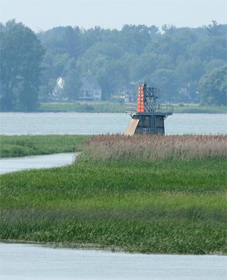 contrecoeur verch res range lighthouse quebec canada at. Black Bedroom Furniture Sets. Home Design Ideas